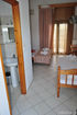 giola by astris view studios and apartments astris thassos 3 bed std 1st floor #2  (2)