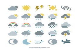 weather forecast greece