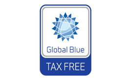 global blue tax free greece