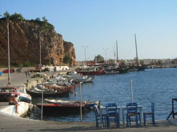 neorion_apartments_limenaria_port_parking_palace_1