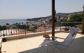 view harmony apartment kavala  (20)