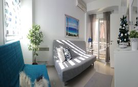 sweet apartment perea thessaloniki 4