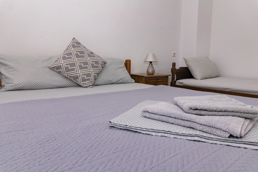 vicky guest house stavros thessaloniki apartment no. 1 (3)