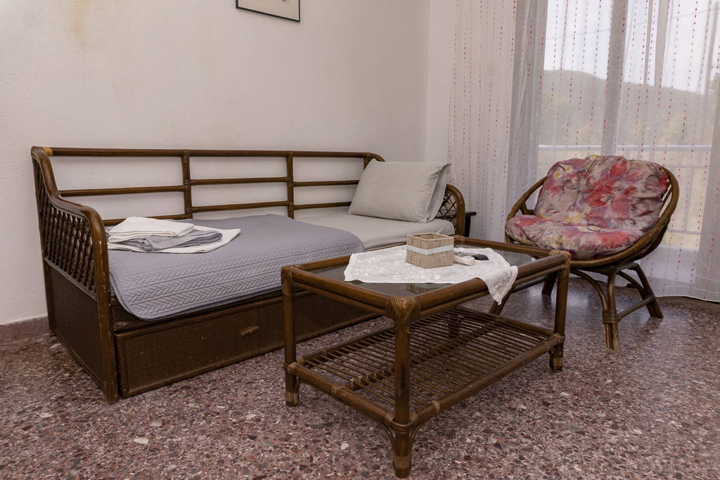 vicky guest house stavros thessaloniki apartment no. 1 (5)