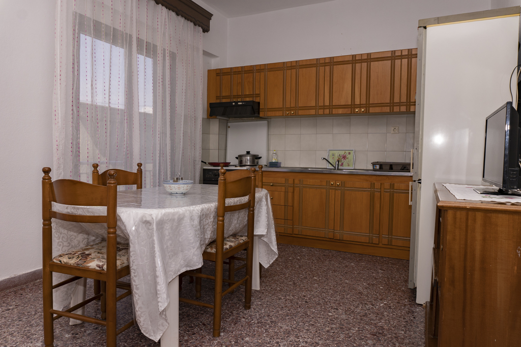 vicky guest house stavros thessaloniki apartment no. 1 (6)