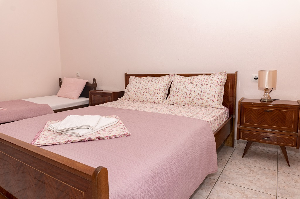 vicky guest house stavros thessaloniki apartment no. 2 (4)
