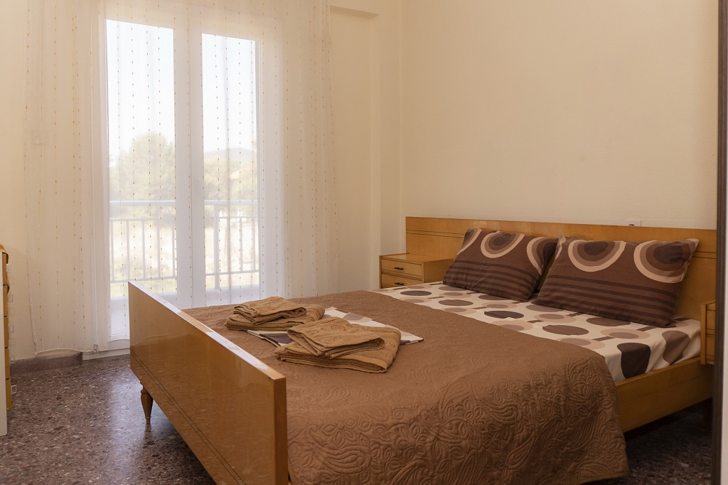 vicky guest house stavros thessaloniki duplex apartment no. 1 second floor (6)