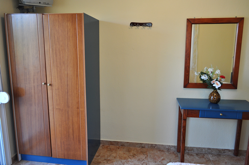 plaisir studio limenaria thassos 2 bed studio 11