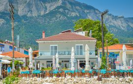 ester luxury rooms skala potamia thassos  (1)