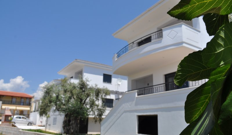 scandia villas potos thassos 2