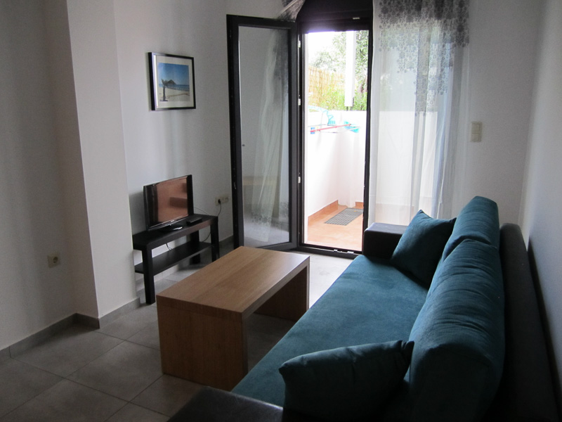 scandia villas semi based apartment potos thassos 4