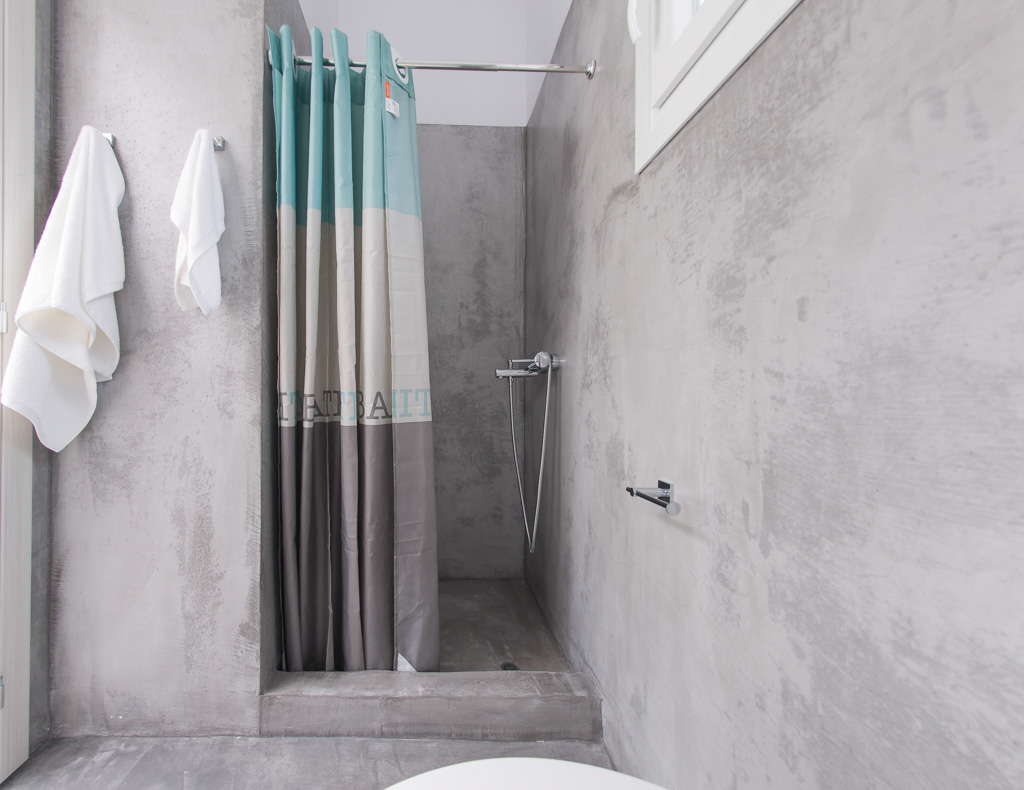 grey apartments palio kavala dafni apt  (15)