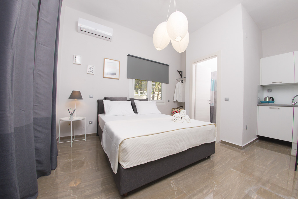 grey apartments palio kavala dafni apt  (2)