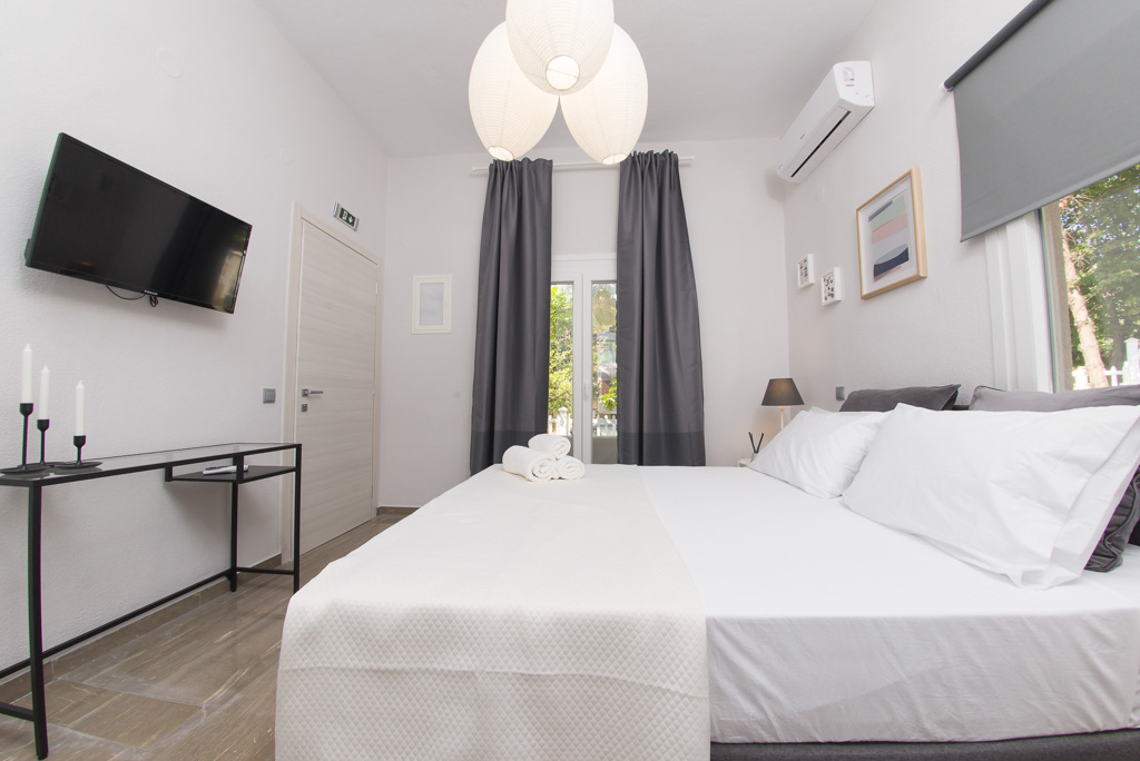 grey apartments palio kavala dafni apt  (6)