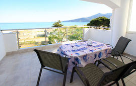 thetis maisonette and studio golden beach thassos maisonette 7