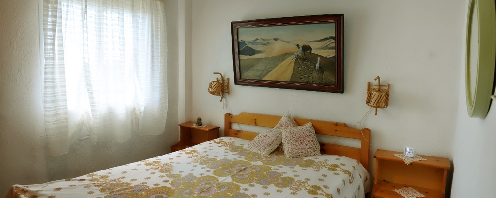 cultura villa elani kassandra 5 bed duplex apartment ground floor 6