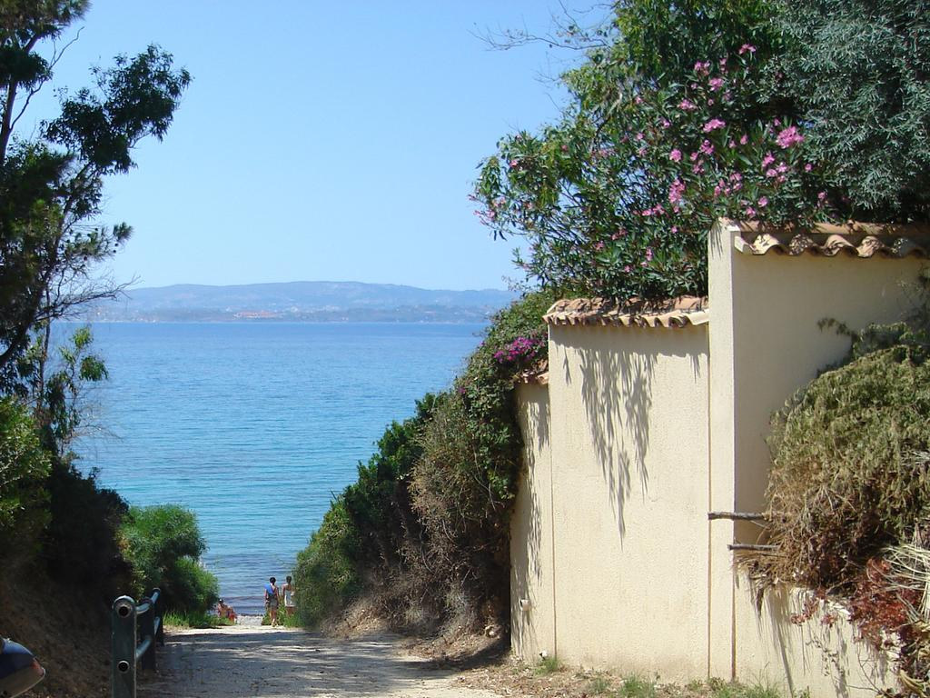 sunset beach apartments minia kefalonia 16