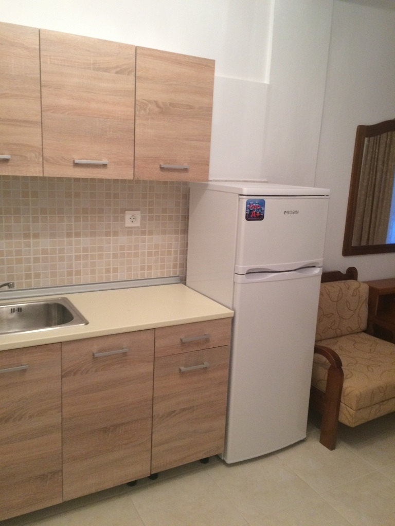 mesogeios rooms nea skioni kassandra 3 bed studio 4