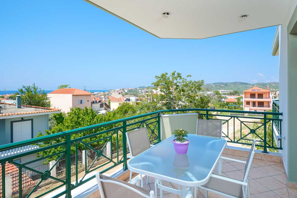 villa lithi limenaria thassos one bedroom apt (22)