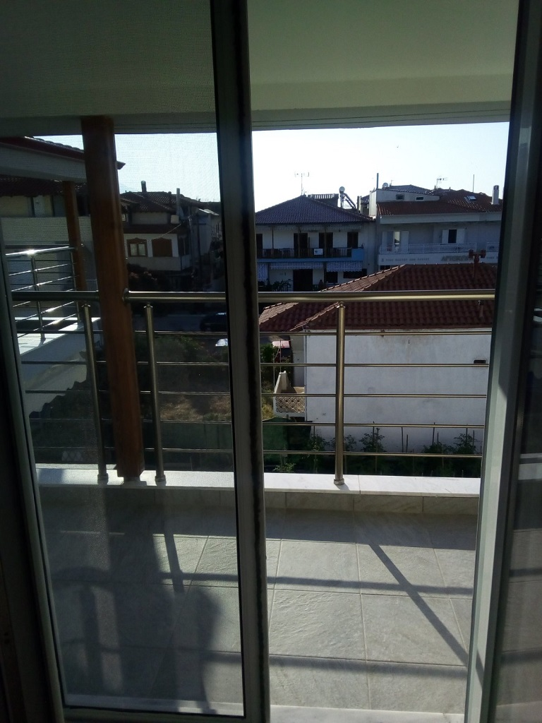 pashalias house sarti sithonia 4 bed studio new 2