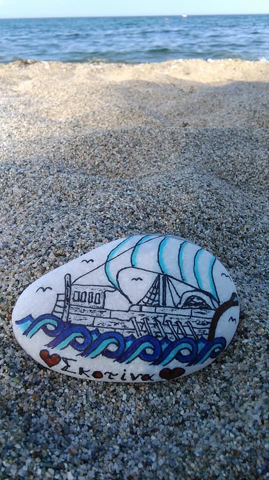 painted pebbles (2)