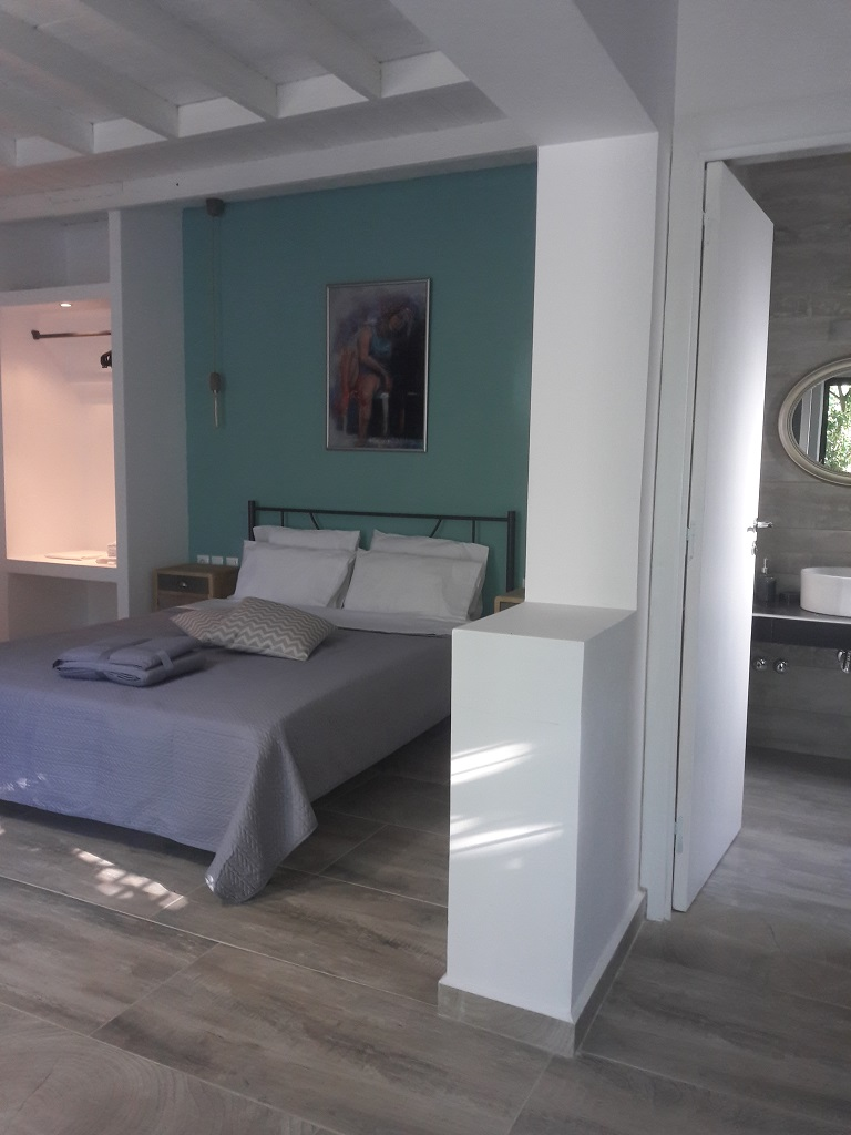 fig suites syikia sithonia 4 bed suite ground floor 4