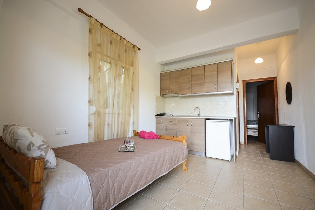 anna apartments sarti sithonia 10