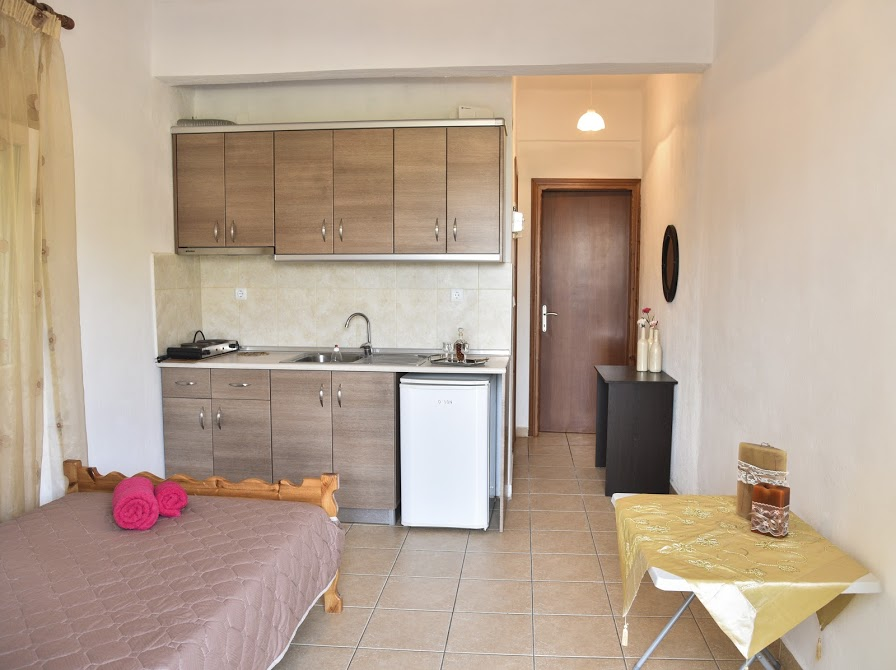 anna apartments sarti sithonia 11