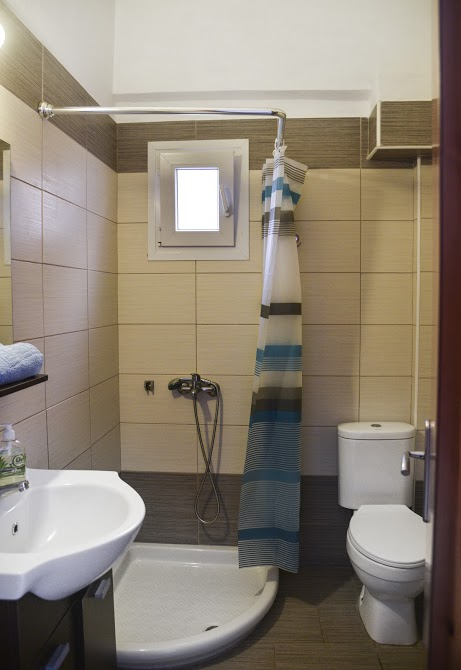 anna apartments sarti sithonia 14