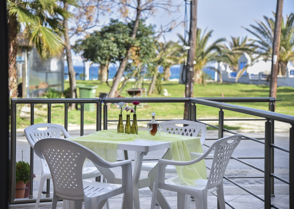 anna apartments sarti sithonia 2