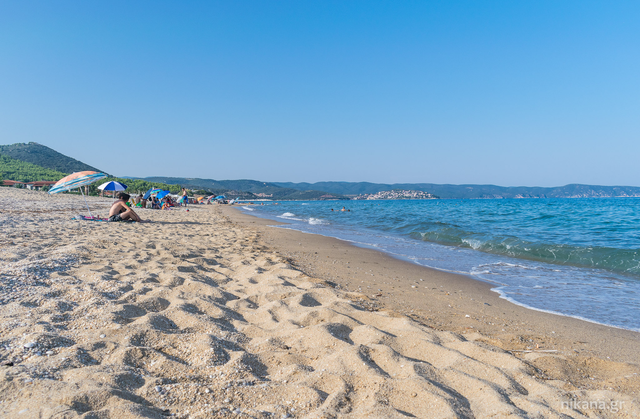 krotiri beach sithonia (3)
