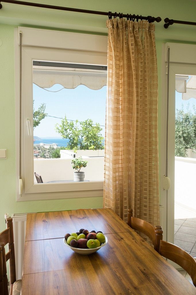 aamar house neos marmaras sithonia apartment 14
