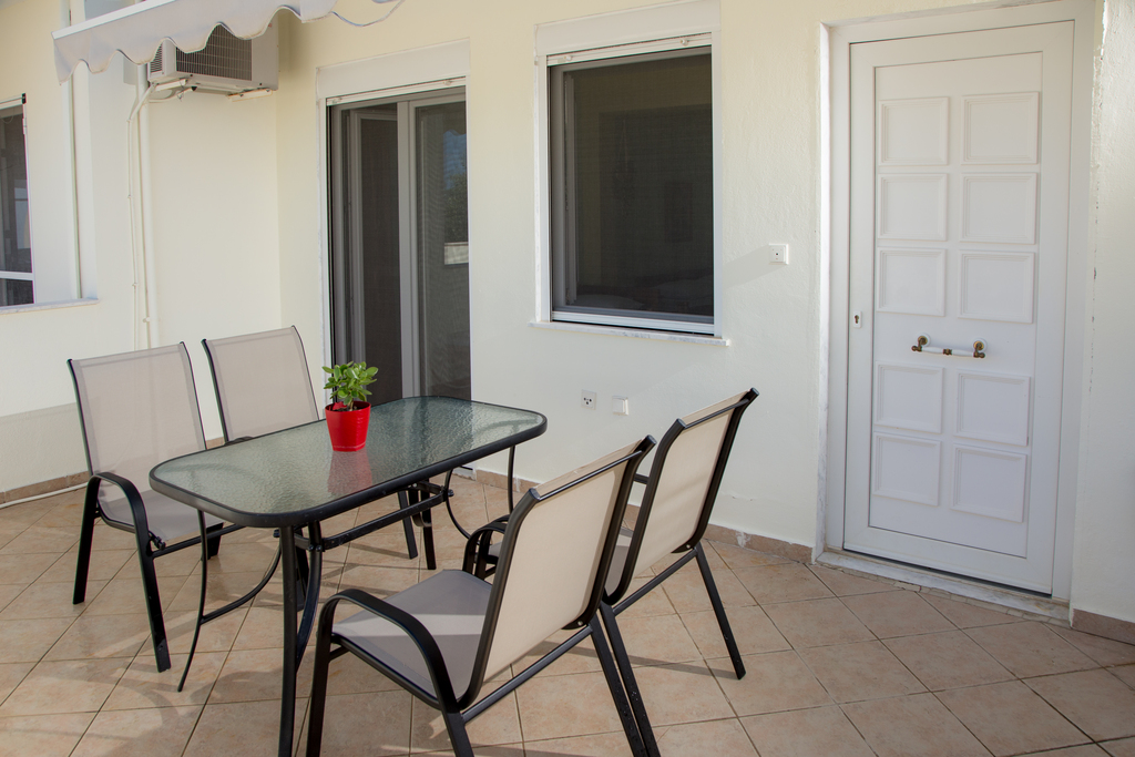 aamar house neos marmaras sithonia apartment 3