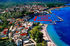 captains beach apartments limenas thassos  (9)