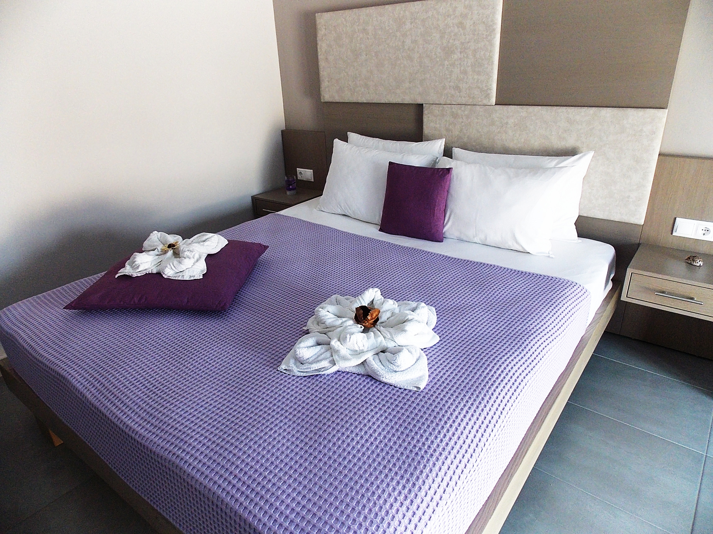 iria apartments limenaria thassos purple apartment  (3)