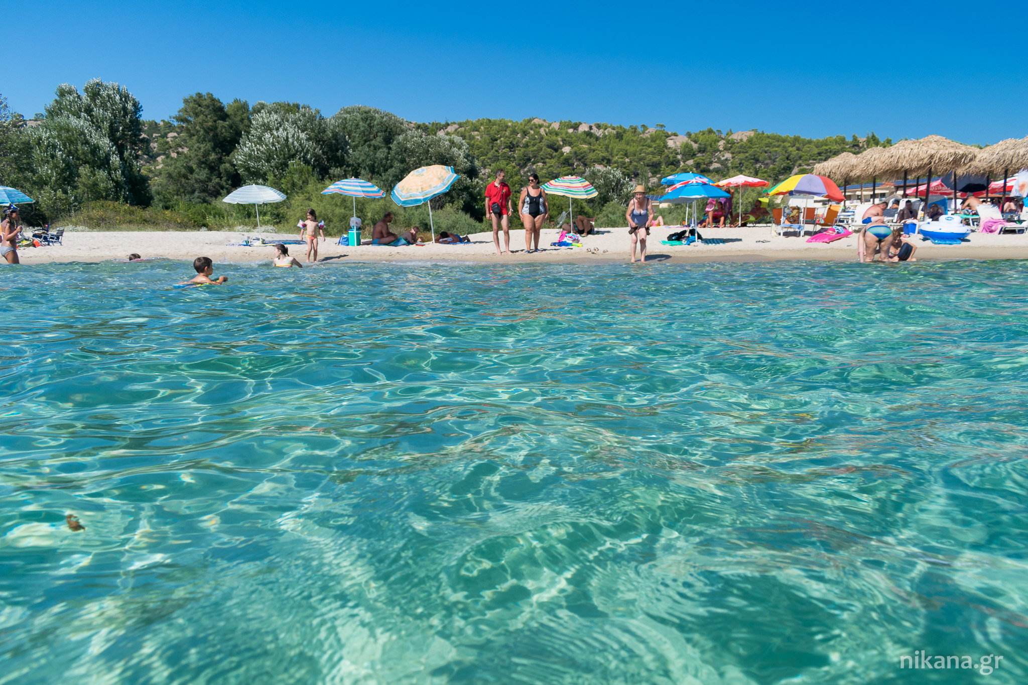 koviou beach sithonia (6)