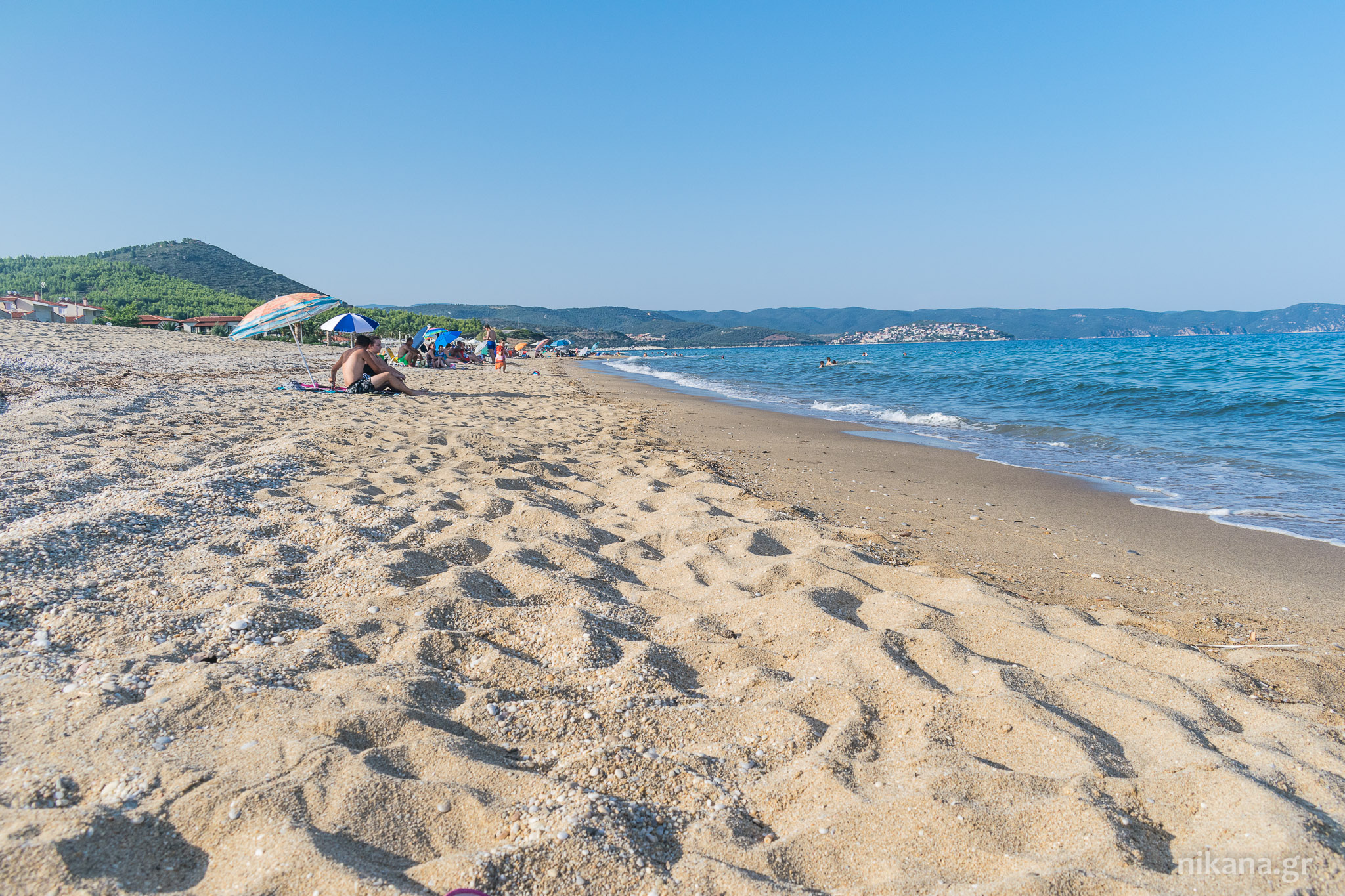 krotiri beach sithonia (1)