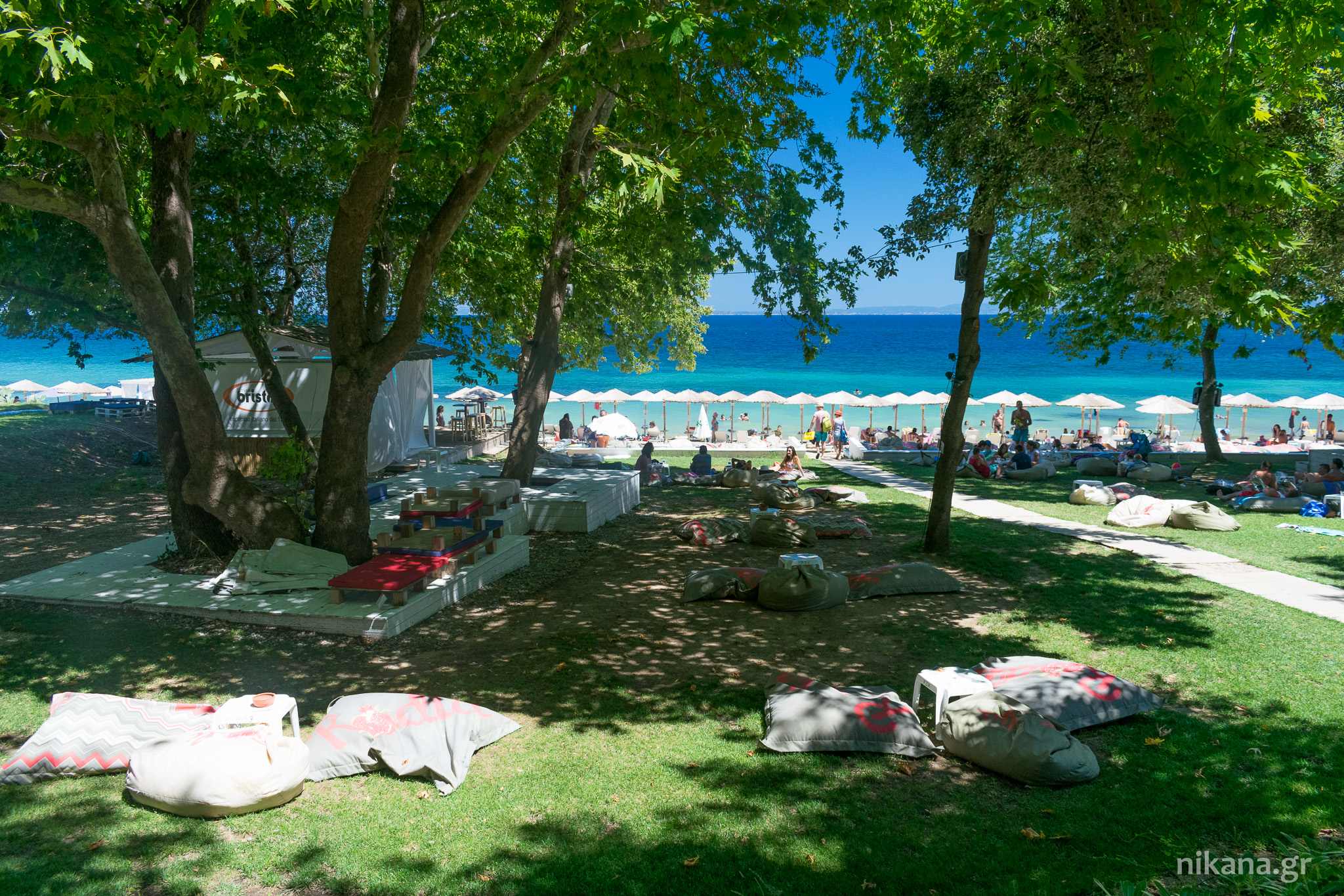 rodia beach sithonia (12)