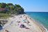 fava beach sithonia 0002