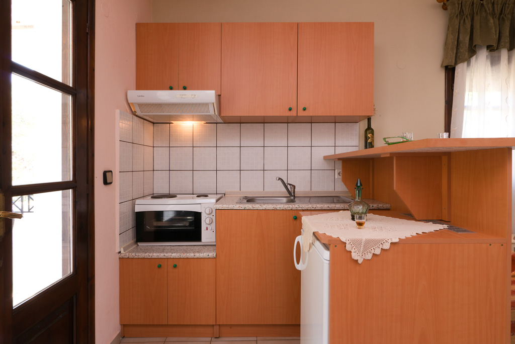 anastasia apartments skala potamia thassos apartment no. 1 high ground floor 3