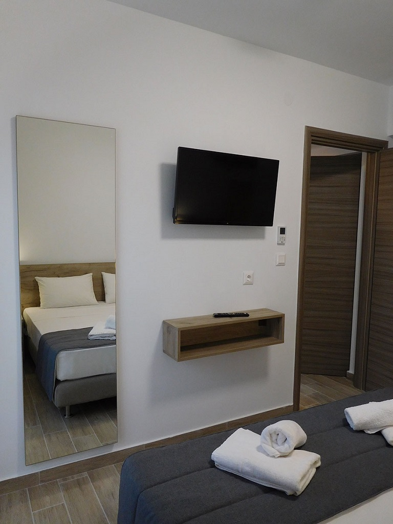 vozina hotel metamorfosi sithonia junior suite 4