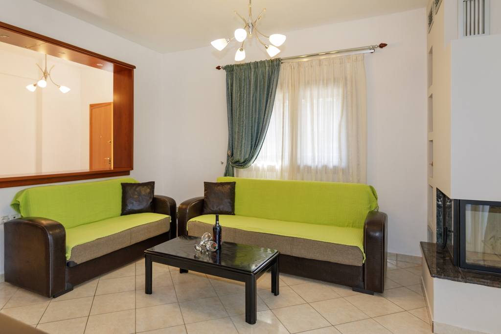 antonys apartments nikiti sithonia apartment antony 2