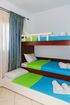 antonys apartments nikiti sithonia apartment antony 4