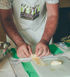traditional food preparation classes parga 9