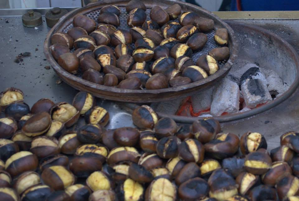 chestnuts greece (1)