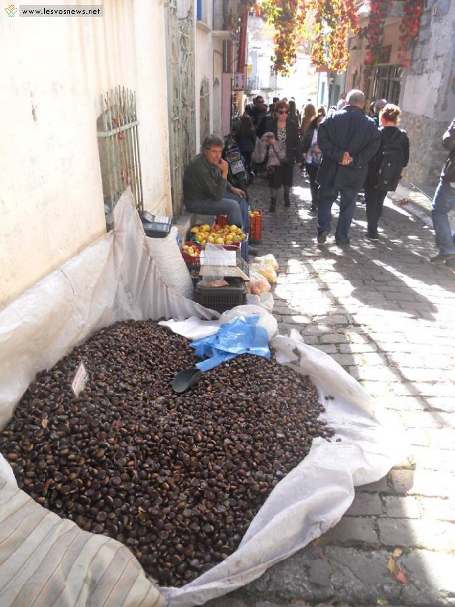 chestnuts greece (8)