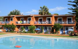 simatos apartments lassi kefalonia  (2)