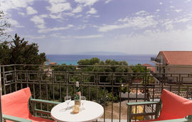 liocharis apartments lourdata kefalonia informal apartment 1