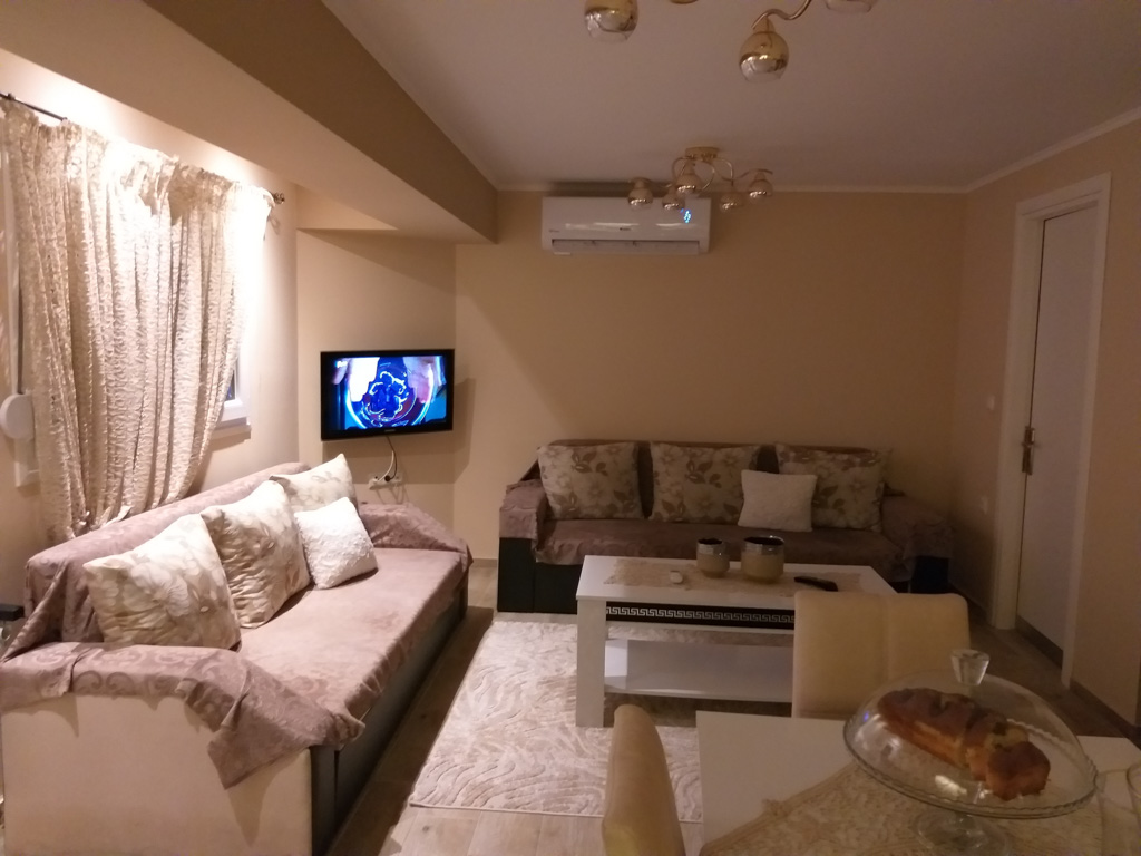 diamond house limenas thassos 4 bed apartment semi based  (2)