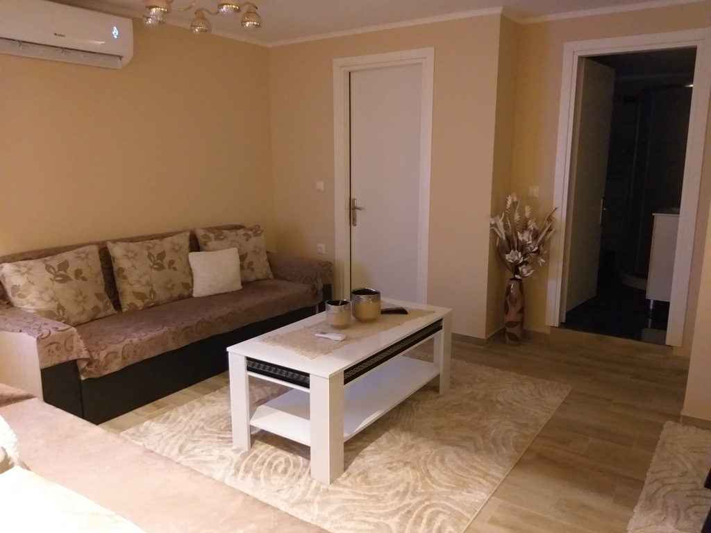 diamond house limenas thassos 4 bed apartment semi based  (3)